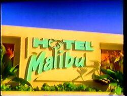 Hotel Malibu (10).jpg