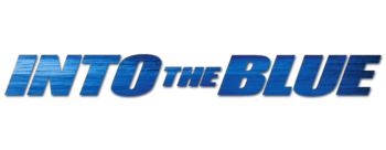 Into-the-blue-movie-logo.png