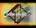 Italia 1 - reel