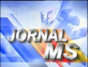 Jornal MS - 2007.jpg