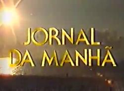 Jornal da Manhã 1990.png