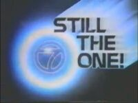 KATV Still The One promo 1977
