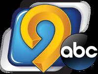 KCRG-TV Logo
