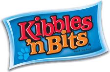 Kibbles-n-bits-2008.jpg