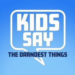 Kids Say the Darndest Things logo.jpg