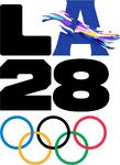 LA28Oly 2020-SimoneManuel