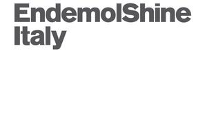 Logo-575x320 0020 EndemolShine Italy-1.png-1.png