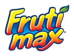 Logo Frutimax.JPG