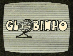 Logo globinho 1972.png
