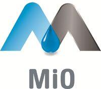MIO-LOGO.jpg