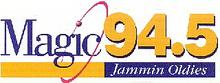 Magic945.png