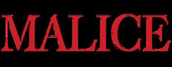 Malice-movie-logo.png