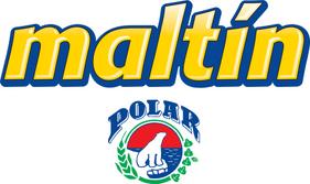 Maltin Polar 94ac1 450x450.png