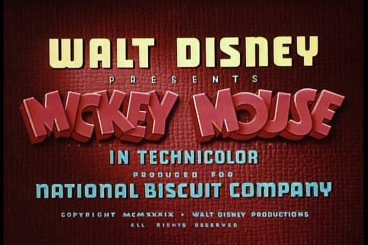 Mickeytitlecardspecial1.jpg