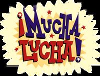 Mucha Lucha logo2