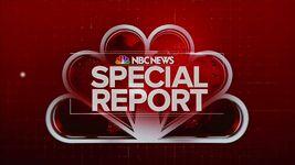 NBC News Special Report Logo 2017.jpg