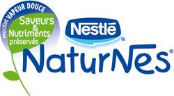 Nestlé Naturnes.png