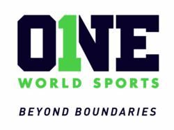 ONE World Sports logo.jpg