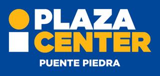 PCPP.png