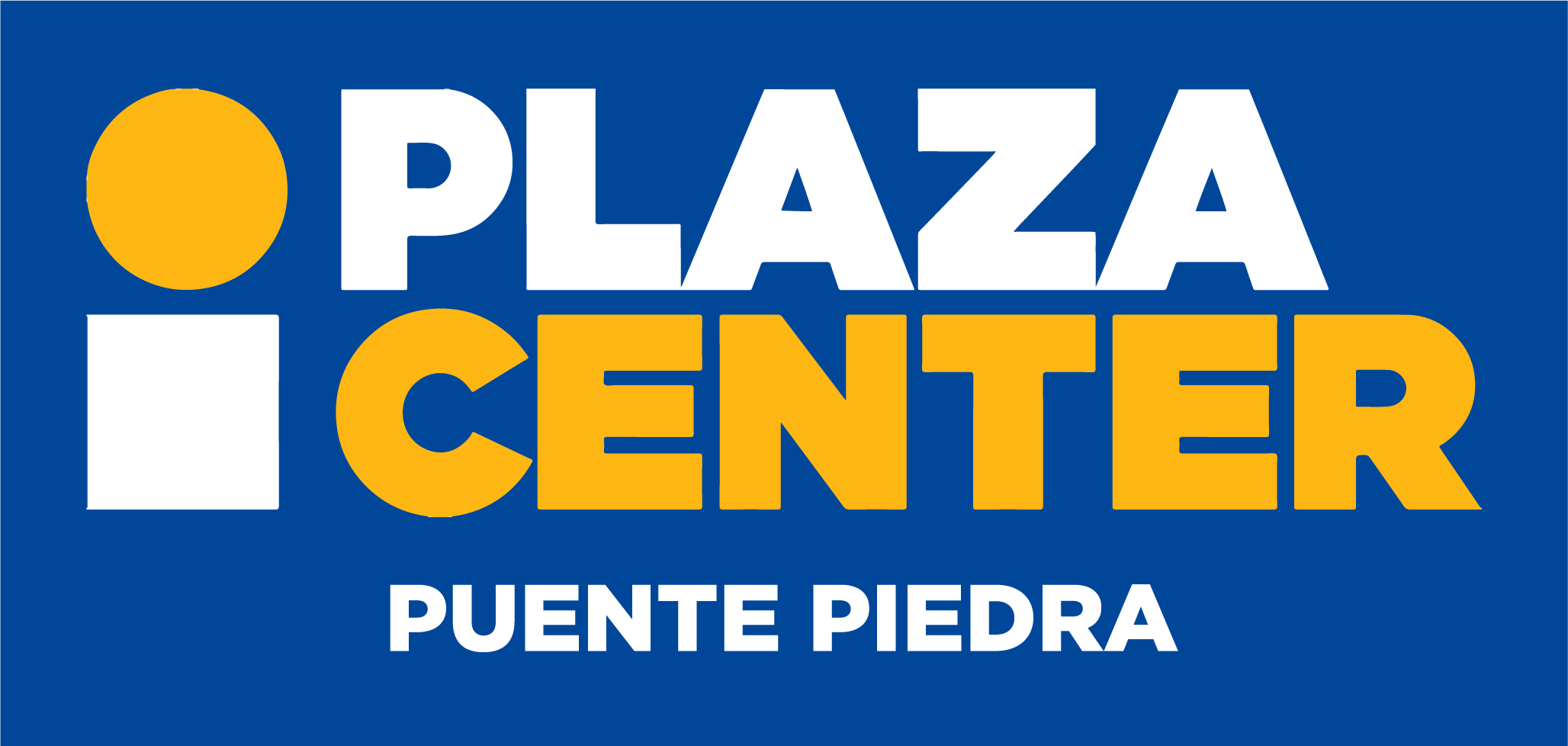 Plaza Center Puente Piedra