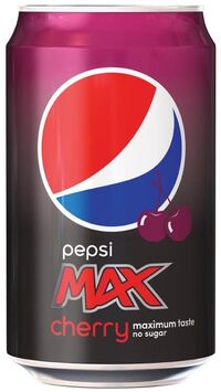 Pepsi 0.jpg