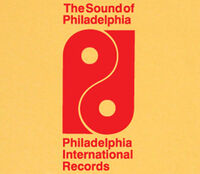 Philly-international-logo.jpg