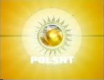 Polsat03-v1