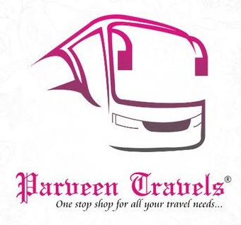 Parveen Travels
