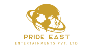 Pride East Entertainments