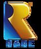 Rare new logo by banjo2015-d8xglnt