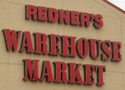 Redner's Warehouse Markets