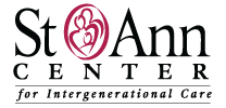 St. Ann Center for Intergenerational Care