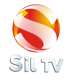 SILTV2016.png