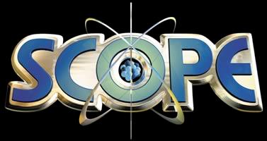 Scope (Australian TV series)