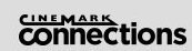 Cinemark Connections
