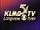 KFXK-TV