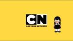 "Screenshotter--CartoonNetworkVictorandValentinoBestofCharlene1minCompilation-0'58"""