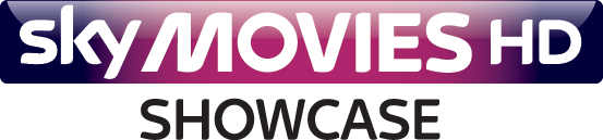 Sky Cinema Hits (UK and Ireland)