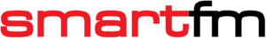 Smart FM (2014).png