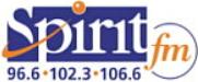 Spirit FM 2003.png