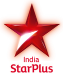 Star Plus USA