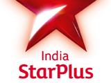 Star Plus (USA)
