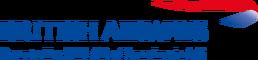 Sun Air of Scandinavia Logo.png