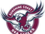 Sunshine Coast Falcons