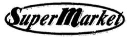 SuperMarket 1993.png