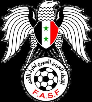Syria FA.png