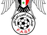Syrian Arab Federation for Football