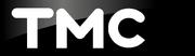 TMC 1