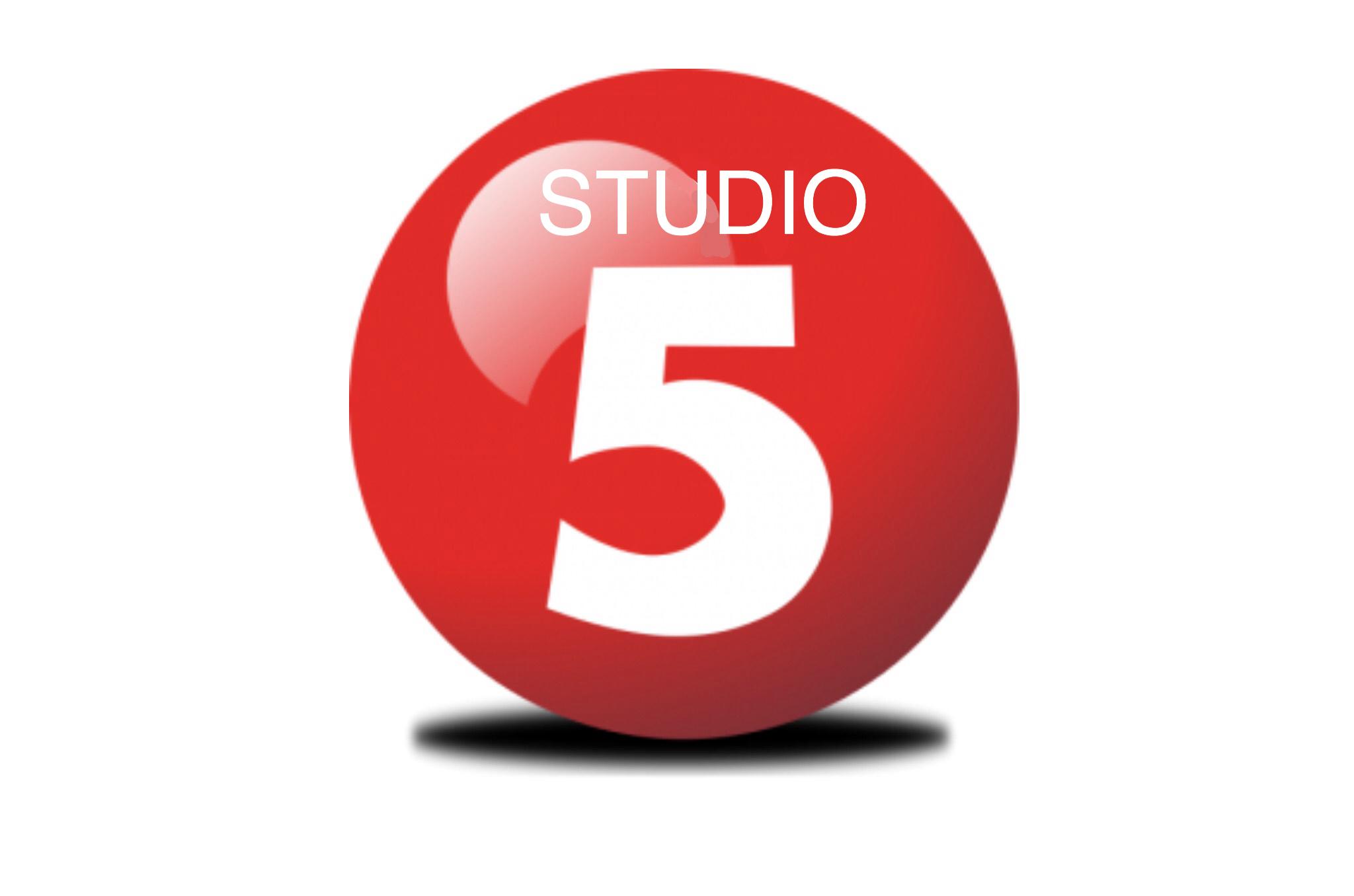TV5 Studio5 2010logo.jpeg