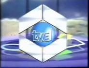 TVE 1986 id